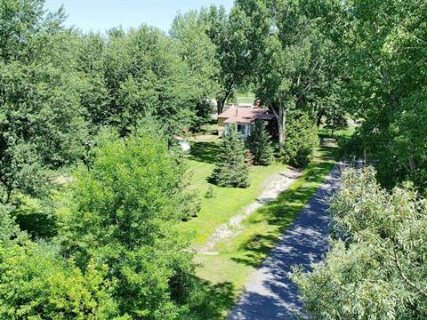 Cottage for sale in Lacolle, Montérégie, 56, Rue  Laramée, 21277909 - Centris.ca