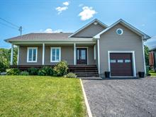 House for sale in Saint-Agapit, Chaudière-Appalaches, 1034, Avenue  Simoneau, 24180562 - Centris.ca