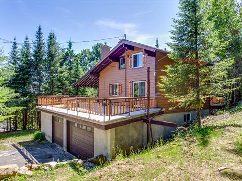House for sale in Val-David, Laurentides, 2035, Rue de Lausanne, 9975226 - Centris.ca