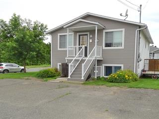 Duplex for sale in Drummondville, Centre-du-Québec, 2250A - 2250B, Rue  Saint-Damase, 25617175 - Centris.ca