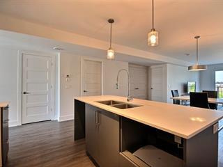 Condo / Apartment for rent in Candiac, Montérégie, 359, Rue d'Ambre, 18971242 - Centris.ca