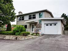 House for sale in Dollard-Des Ormeaux, Montréal (Island), 61, Rue  Pasteur, 16068558 - Centris.ca