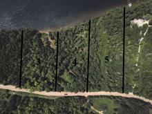 Terrain à vendre à Nominingue, Laurentides, 5, Chemin des Faucons, 23233825 - Centris.ca