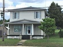 Maison à vendre à Saint-Zénon, Lanaudière, 6260, Rue  Principale, 17414315 - Centris.ca
