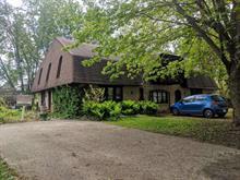 House for sale in Saint-François (Laval), Laval, 2596, boulevard des Mille-Îles, 11260303 - Centris.ca