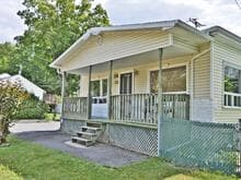 Maison à vendre à Saint-Augustin-de-Desmaures, Capitale-Nationale, 4428, Rue  Lamontagne, 15984647 - Centris.ca