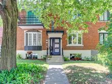 Duplex for sale in Ahuntsic-Cartierville (Montréal), Montréal (Island), 10280 - 10282, Rue  Laverdure, 17821075 - Centris.ca