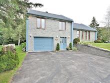 Maison à vendre à Prévost, Laurentides, 1033, Rue du Terroir, 13492157 - Centris.ca