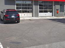 Business for sale in Pont-Viau (Laval), Laval, 673, boulevard des Laurentides, 18622033 - Centris