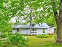 Maison à vendre à Saint-Zénon, Lanaudière, 27, Rue  Chantal, 10725440 - Centris.ca