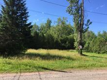 Terrain à vendre à Daveluyville, Centre-du-Québec, 310, 13e Avenue, 23868372 - Centris.ca