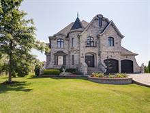 House for sale in Brossard, Montérégie, 3870, Rue  Leningrad, 23060879 - Centris.ca