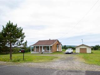 House for sale in Saint-Paul-de-Montminy, Chaudière-Appalaches, 577, 2e Rang, 19004343 - Centris.ca