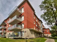 Condo for sale in Saint-Laurent (Montréal), Montréal (Island), 550, boulevard de la Côte-Vertu, apt. 208, 14410179 - Centris.ca
