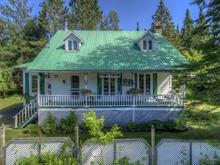 Maison à vendre à Saint-Benjamin, Chaudière-Appalaches, 77, 14e Rang Est, 20366261 - Centris.ca