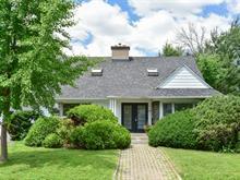 Maison à louer à Saint-Lambert (Montérégie), Montérégie, 720, Rue  Logan, 11314376 - Centris.ca