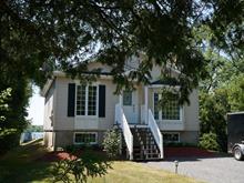 Maison à vendre à Henryville, Montérégie, 58, Rue  Richelieu, 23309000 - Centris.ca