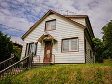 Maison à vendre à Campbell's Bay, Outaouais, 60, Rue  Front, 23755407 - Centris.ca
