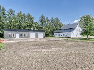 Bâtisse commerciale à vendre à Sainte-Geneviève-de-Berthier, Lanaudière, 900Z, Grande-Côte, 24962245 - Centris.ca