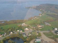 Terrain à vendre à Témiscouata-sur-le-Lac, Bas-Saint-Laurent, 646, Rue  Commerciale Nord, 22553011 - Centris.ca