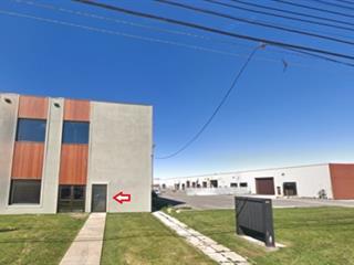 Commercial unit for rent in Montréal (Saint-Laurent), Montréal (Island), 609, Montée de Liesse, 20234140 - Centris.ca