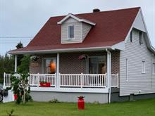House for sale in Sept-Îles, Côte-Nord, 426, Rue  Thériault, 28909348 - Centris.ca