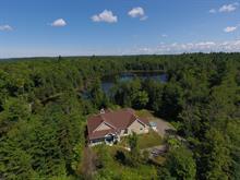 House for sale in Gore, Laurentides, 24, Rue du Lac-Frédéric, 25619079 - Centris.ca