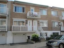 Duplex à vendre à Villeray/Saint-Michel/Parc-Extension (Montréal), Montréal (Île), 8730 - 8732, 14e Avenue, 21053463 - Centris.ca