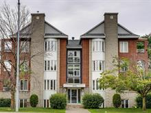 Condo / Appartement à louer à Sainte-Julie, Montérégie, 2111, Chemin du Fer-à-Cheval, app. 10, 9038117 - Centris.ca