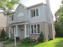 House for sale in Saint-Augustin-de-Desmaures, Capitale-Nationale, 134, Rue du Chanvre, 17179498 - Centris.ca