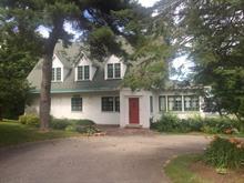 Maison à louer à Hudson, Montérégie, 182, Rue  Main, 9730095 - Centris.ca