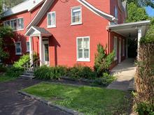 Commercial building for rent in Sainte-Rose (Laval), Laval, 235, boulevard  Sainte-Rose, 13646464 - Centris.ca