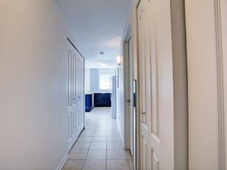 Condo / Appartement à louer à Dorval, Montréal (Île), 480, boulevard  Galland, app. 101, 24340031 - Centris.ca