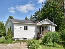 Cottage for sale in Saint-Calixte, Lanaudière, 525, Rue  Chevalier, 28663408 - Centris.ca