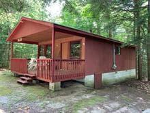 Cottage for sale in La Pêche, Outaouais, 115, Chemin du Lac-Notre-Dame, 25783212 - Centris.ca