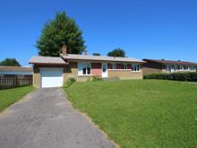 Maison à vendre à Notre-Dame-des-Prairies, Lanaudière, 144, 1re Avenue, 20177834 - Centris.ca