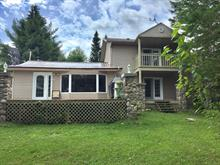 House for sale in Boileau, Outaouais, 750, Chemin des Riverains, 16621604 - Centris.ca