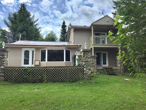 House for sale in Boileau, Outaouais, 750, Chemin des Riverains, 16621604 - Centris.ca