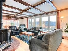 House for sale in Stoneham-et-Tewkesbury, Capitale-Nationale, 3197, Route  Tewkesbury, 22763683 - Centris.ca