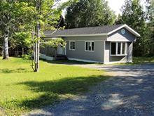 Maison mobile à vendre à Gaspé, Gaspésie/Îles-de-la-Madeleine, 810, Montée de Sandy-Beach, 20626539 - Centris.ca