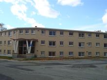 Immeuble à revenus à vendre à Fleurimont (Sherbrooke), Estrie, 535, Rue  Papineau, 14890866 - Centris.ca
