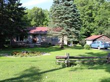 House for sale in Rigaud, Montérégie, 28, Chemin du Fief, 26234693 - Centris.ca