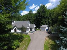 House for sale in Brownsburg-Chatham, Laurentides, 4, Rue des Chênes, 24145404 - Centris.ca