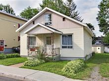 House for sale in Desjardins (Lévis), Chaudière-Appalaches, 11, Rue  Dorval, 9411291 - Centris.ca