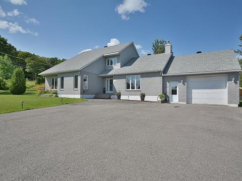 Maison à vendre à Sainte-Sophie, Laurentides, 2212, Chemin de Val-des-Lacs, 28823207 - Centris.ca
