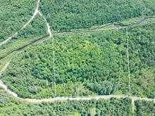 Land for sale in Montpellier, Outaouais, Chemin du Crique-à-la-Roche, 21079165 - Centris.ca