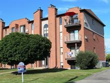 Condo à vendre à Pincourt, Montérégie, 111, Chemin  Duhamel, app. 104, 9234391 - Centris.ca