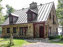 Maison à vendre à Sainte-Pétronille, Capitale-Nationale, 22, Rue du Cap-de-Condé, 23345973 - Centris.ca