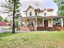 House for sale in Val-des-Monts, Outaouais, 12, Rue  Victor-Larabie, 15467766 - Centris.ca