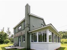 House for sale in Saint-Faustin/Lac-Carré, Laurentides, 2035, Route  117, 26363610 - Centris.ca